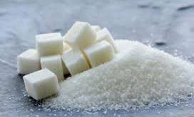 شکر خوراکی